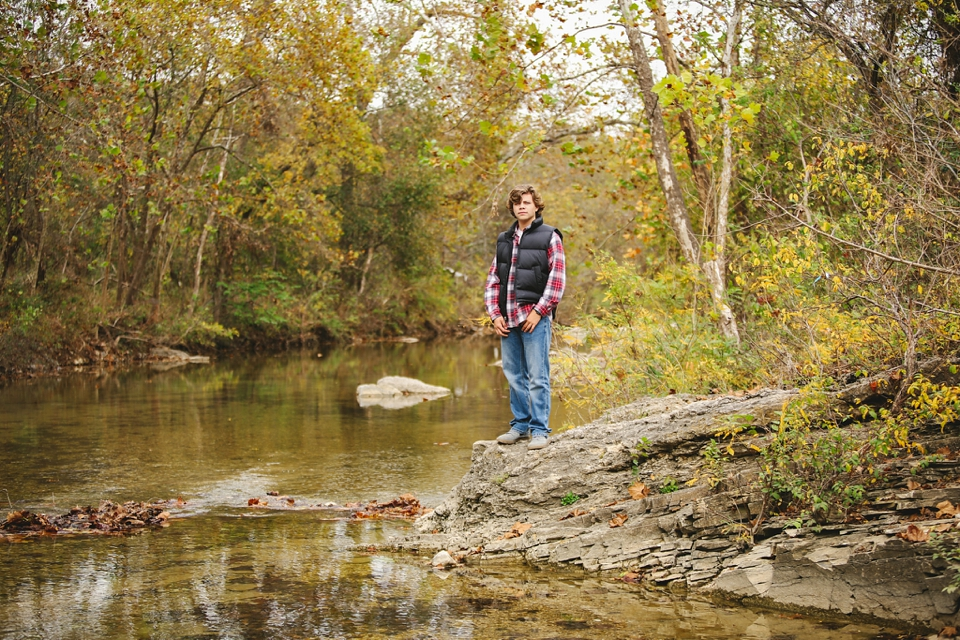 Branson MO Senior Photographer - Tiffany Kelley Photography_0004