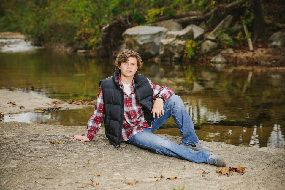 Branson MO Senior Photographer - Tiffany Kelley Photography_0005