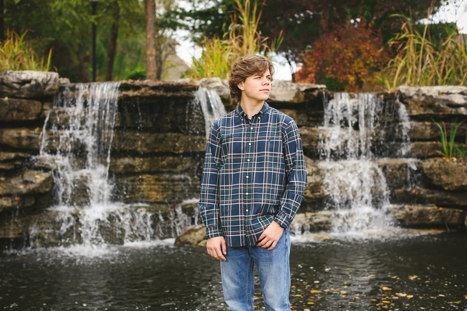 Branson MO Senior Photographer - Tiffany Kelley Photography_0008