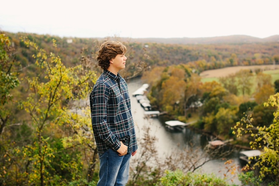 Branson MO Senior Photographer - Tiffany Kelley Photography_0010