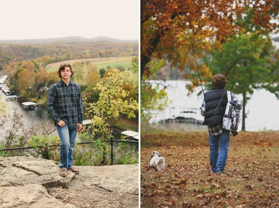 Branson MO Senior Photographer - Tiffany Kelley Photography_0011