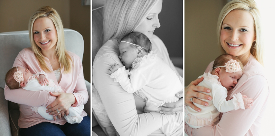Springfield MO Newborn Photographer - Tiffany Kelley Photography_0003