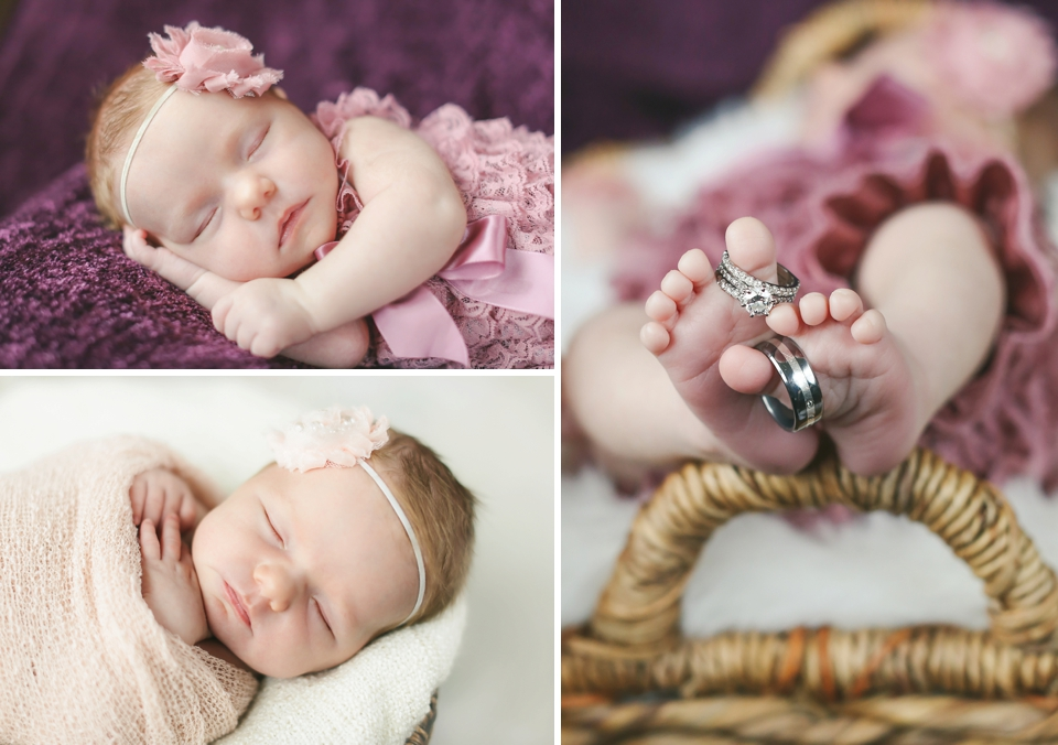 Springfield MO Newborn Photographer - Tiffany Kelley Photography_0010