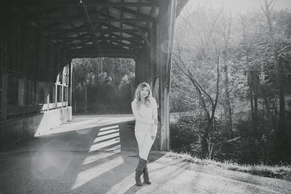 Branson MO Senior Portraits - Tiffany Kelley Photography_0006