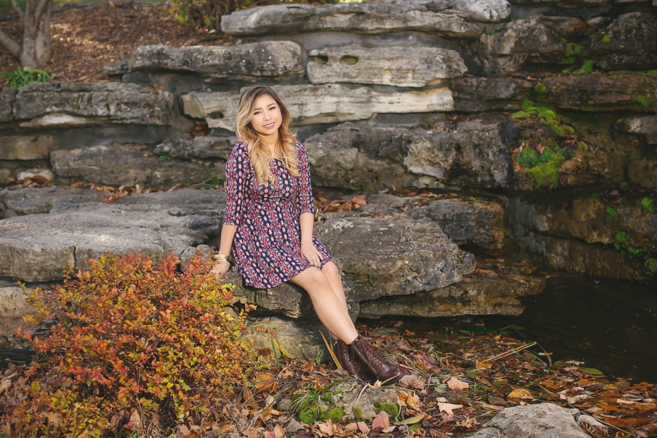 Branson MO Senior Portraits - Tiffany Kelley Photography_0010