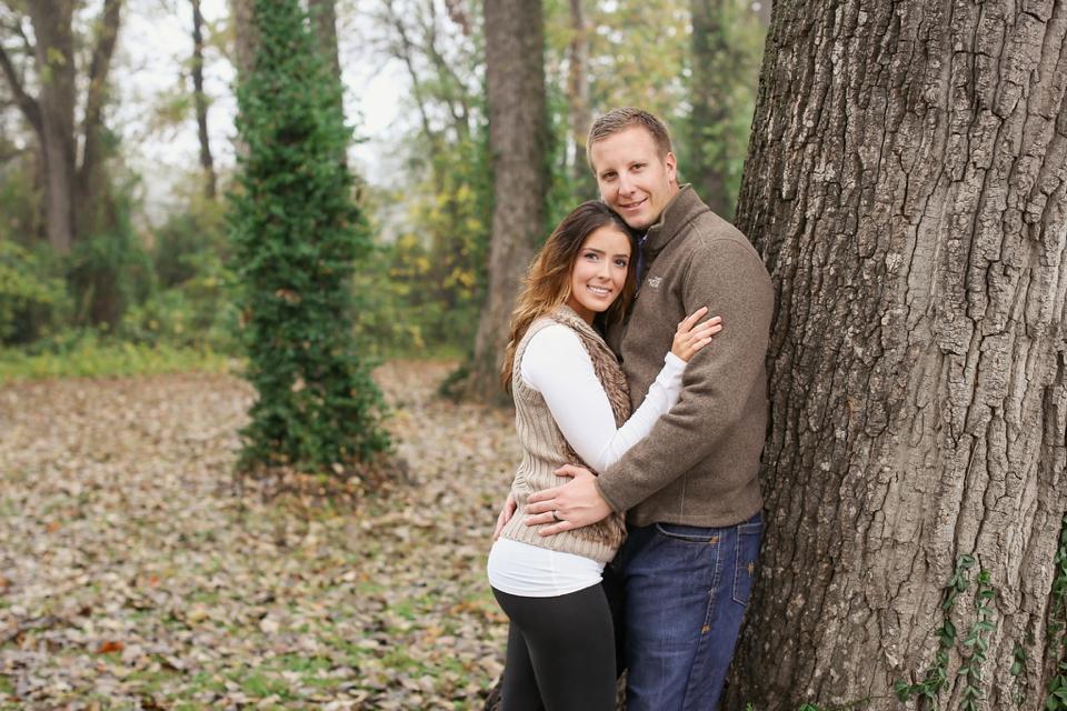 Branson MO Couples Photographer - Tiffany Kelley Photography_0001