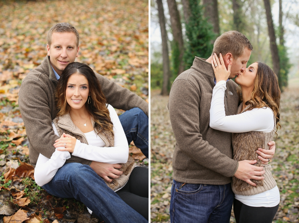 Branson MO Couples Photographer - Tiffany Kelley Photography_0003