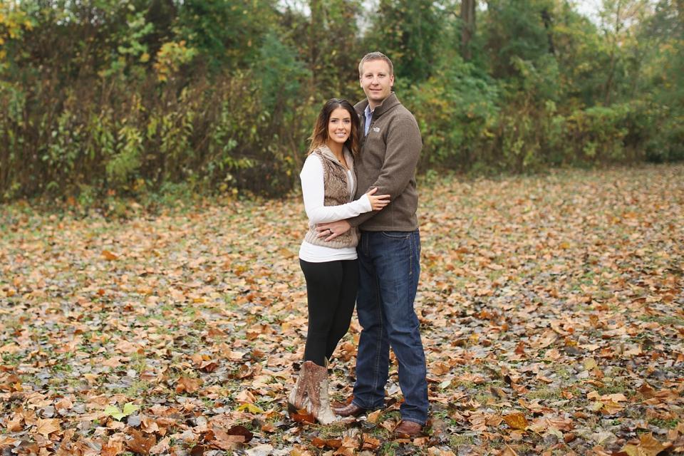 Branson MO Couples Photographer - Tiffany Kelley Photography_0008