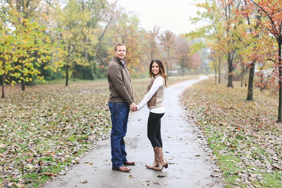 Branson MO Couples Photographer - Tiffany Kelley Photography_0009