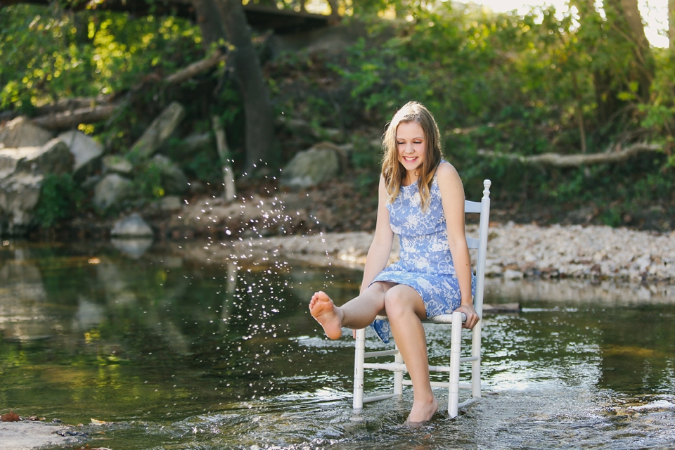 Branson Missouri Senior Photographer - Tiffany Kelley Photography_0002