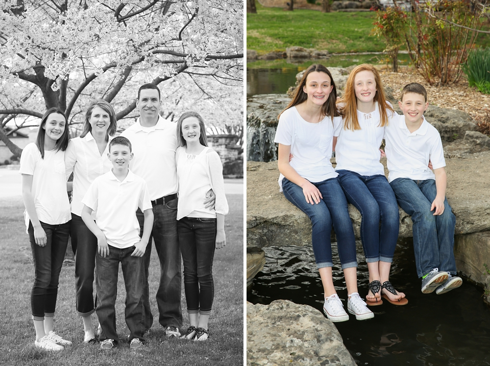 Branson MO Family Photographer - Tiffany Kelley Photography_0002
