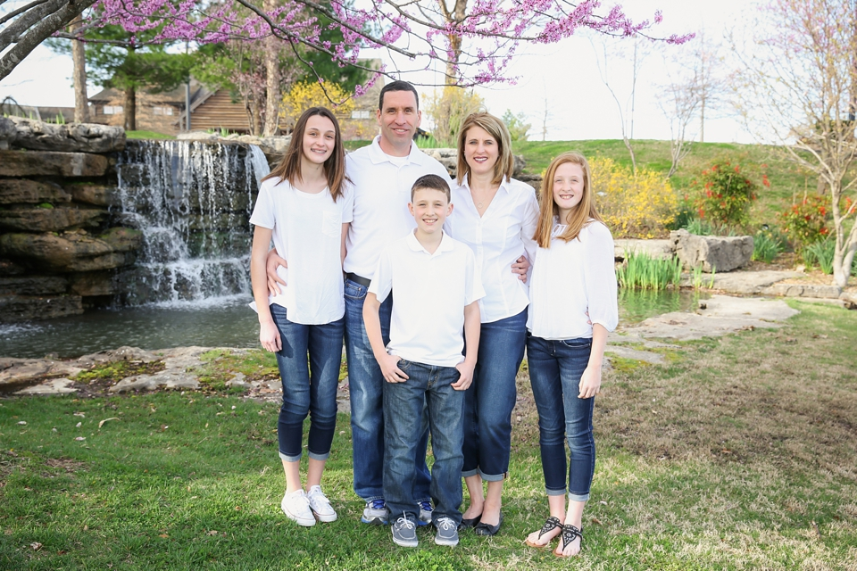 Branson MO Family Photographer - Tiffany Kelley Photography_0003