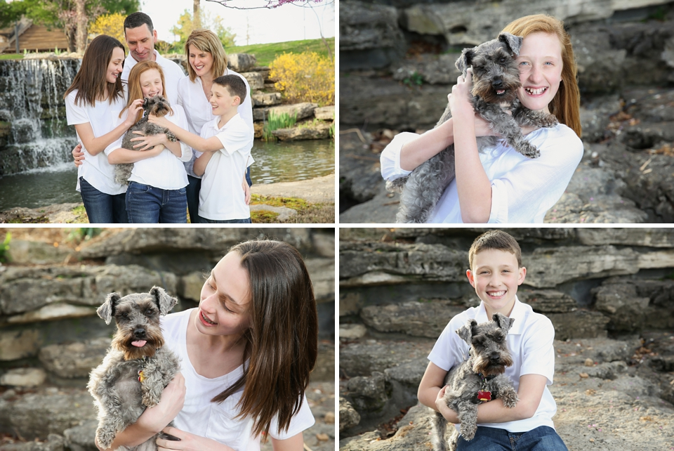 Branson MO Family Photographer - Tiffany Kelley Photography_0005