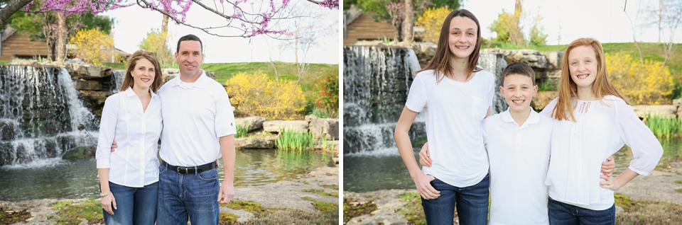 Branson MO Family Photographer - Tiffany Kelley Photography_0007
