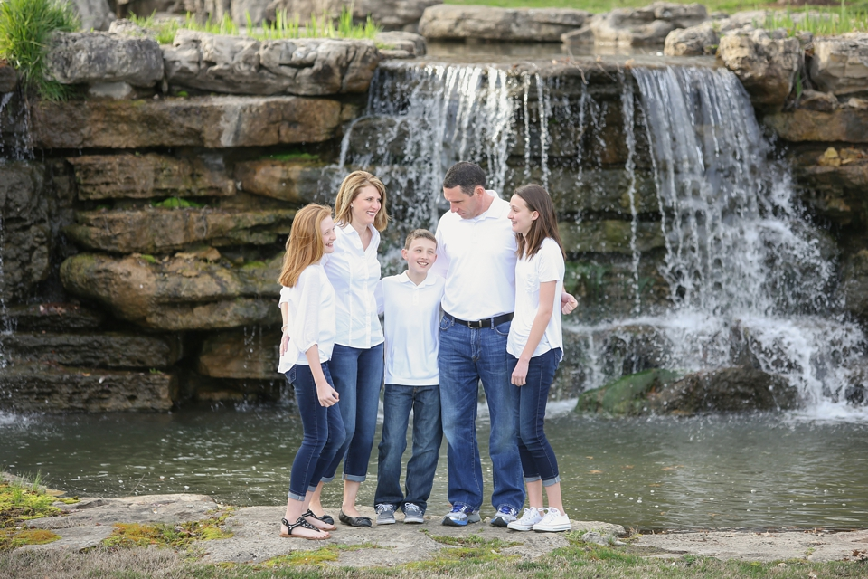 Branson MO Family Photographer - Tiffany Kelley Photography_0008