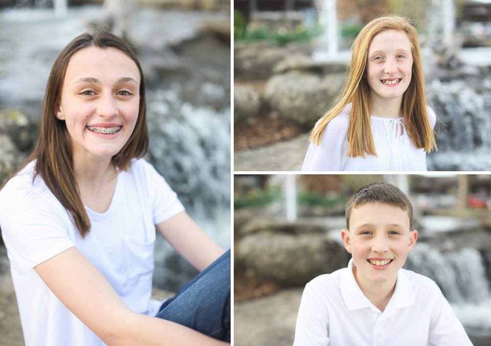 Branson MO Family Photographer - Tiffany Kelley Photography_0009