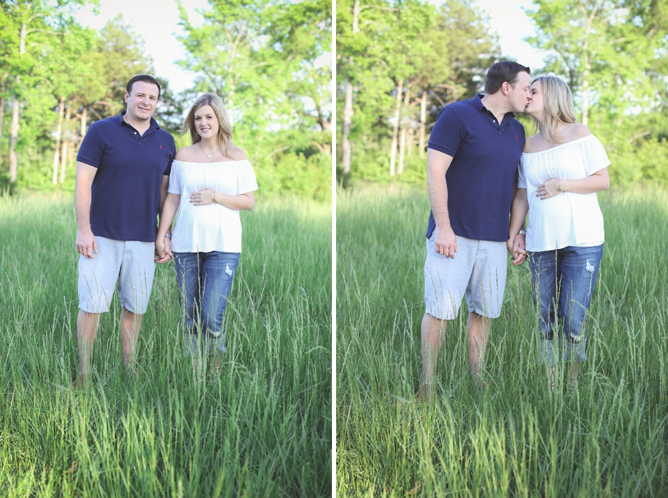 Branson MO Maternity Photographer - Tiffany Kelley Photography_0002