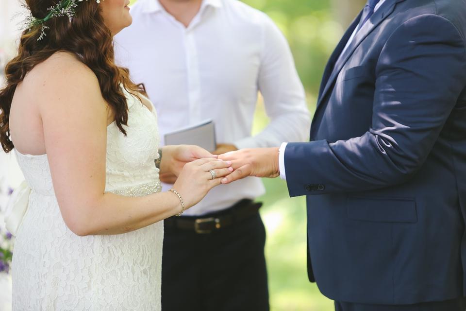 Arkansas Wedding Photographer - Tiffany Kelley Photography_0008