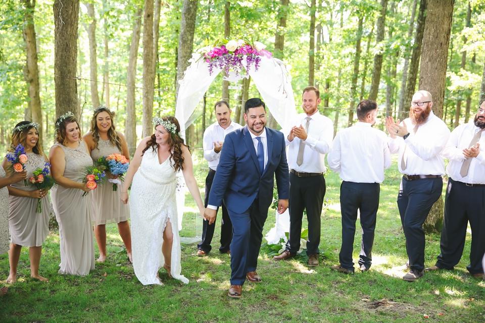 Arkansas Wedding Photographer - Tiffany Kelley Photography_0012