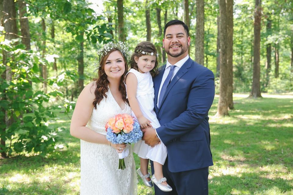 Arkansas Wedding Photographer - Tiffany Kelley Photography_0013