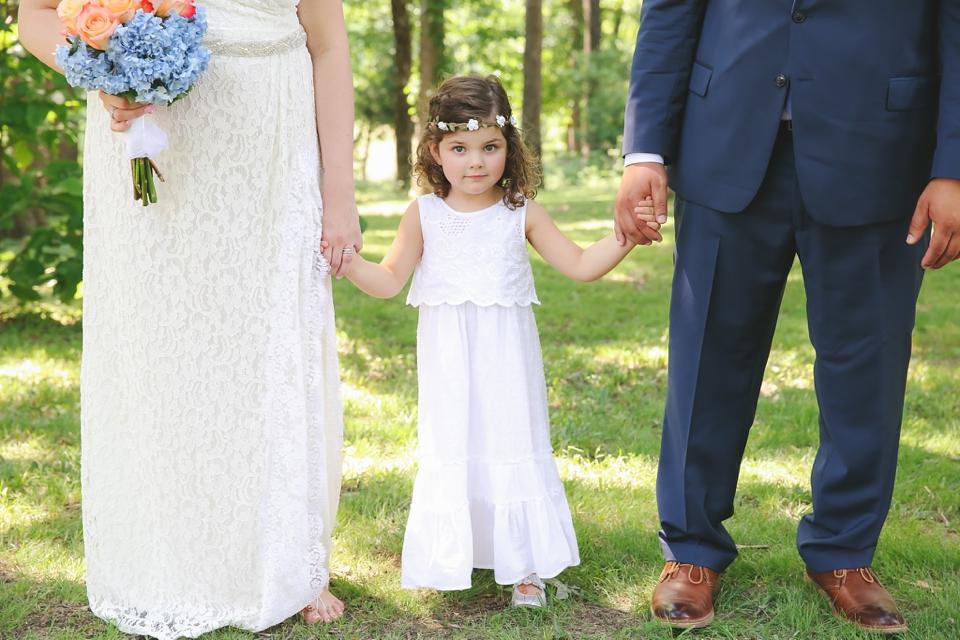 Arkansas Wedding Photographer - Tiffany Kelley Photography_0014
