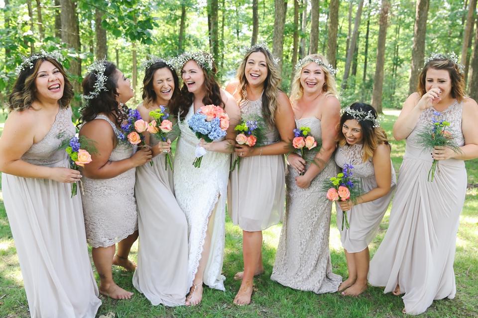 Arkansas Wedding Photographer - Tiffany Kelley Photography_0017
