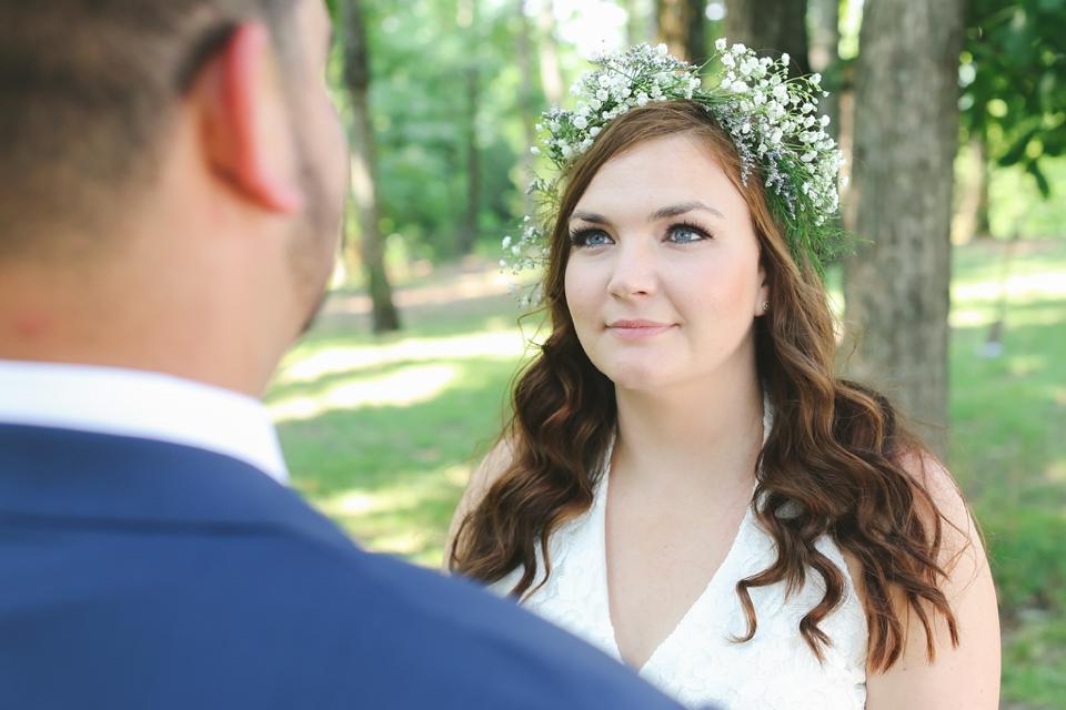 Arkansas Wedding Photographer - Tiffany Kelley Photography_0018