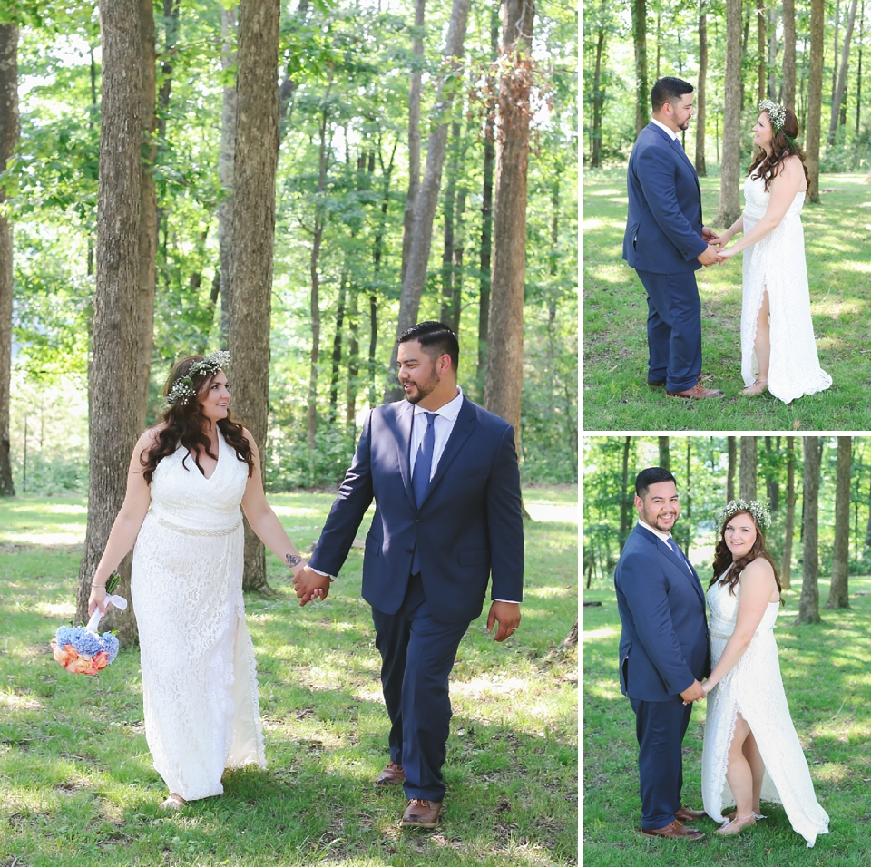 Arkansas Wedding Photographer - Tiffany Kelley Photography_0019