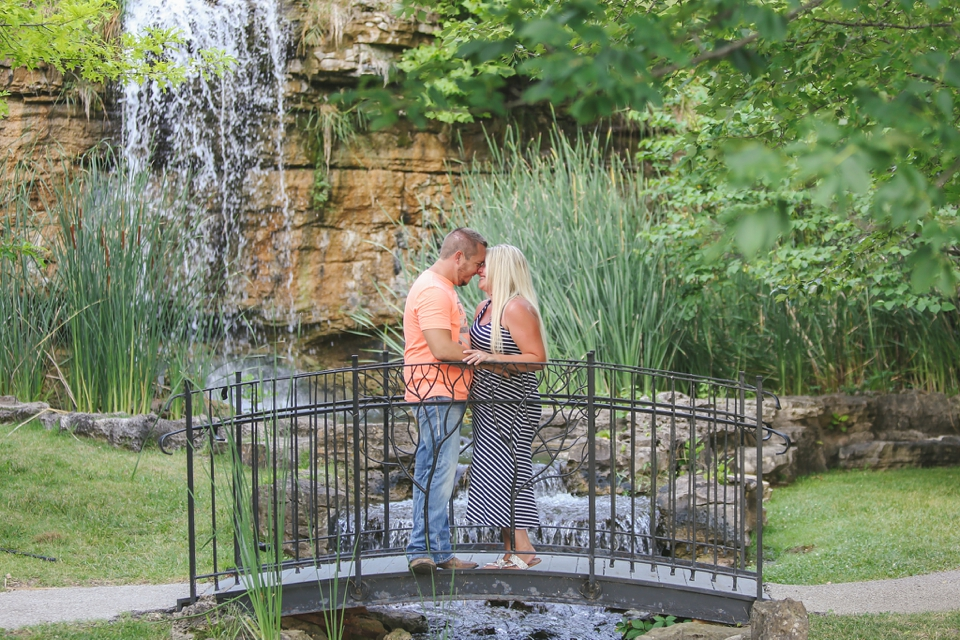 Big Cedar Lodge Proposal - Branson Missouri Wedding Photographer - Tiffany Kelley Photography_0007