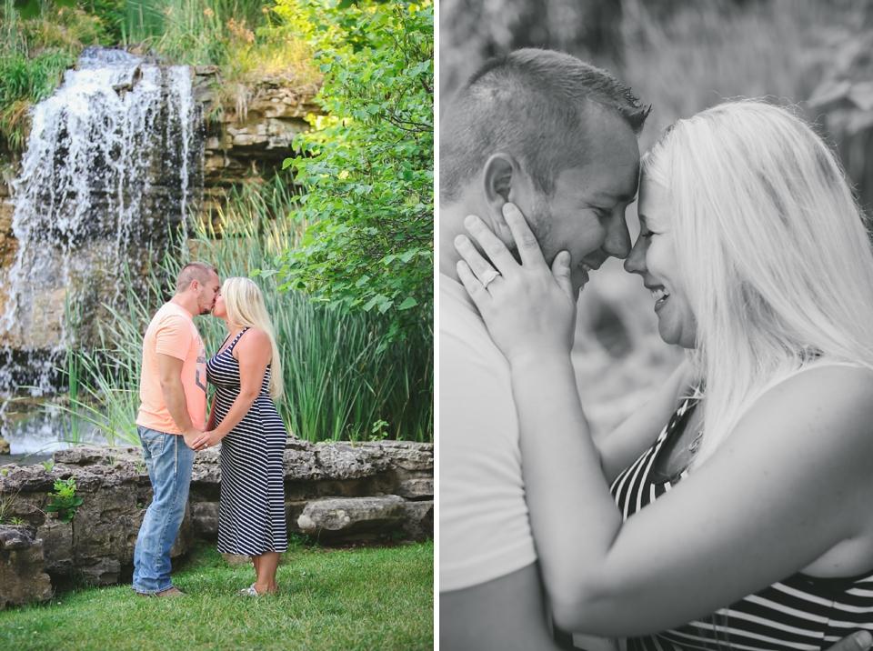 Big Cedar Lodge Proposal - Branson Missouri Wedding Photographer - Tiffany Kelley Photography_0011