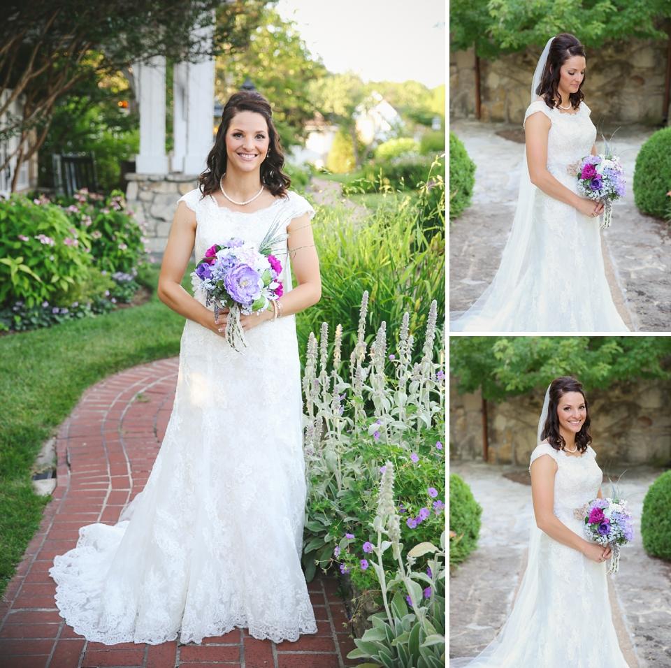 Big Cedar Lodge Wedding Photographer - Tiffany Kelley Photography - Branson MO - Cedar Creek Patio Wedding_0002