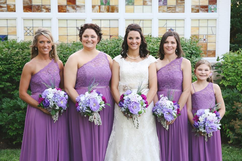 Big Cedar Lodge Wedding Photographer - Tiffany Kelley Photography - Branson MO - Cedar Creek Patio Wedding_0005