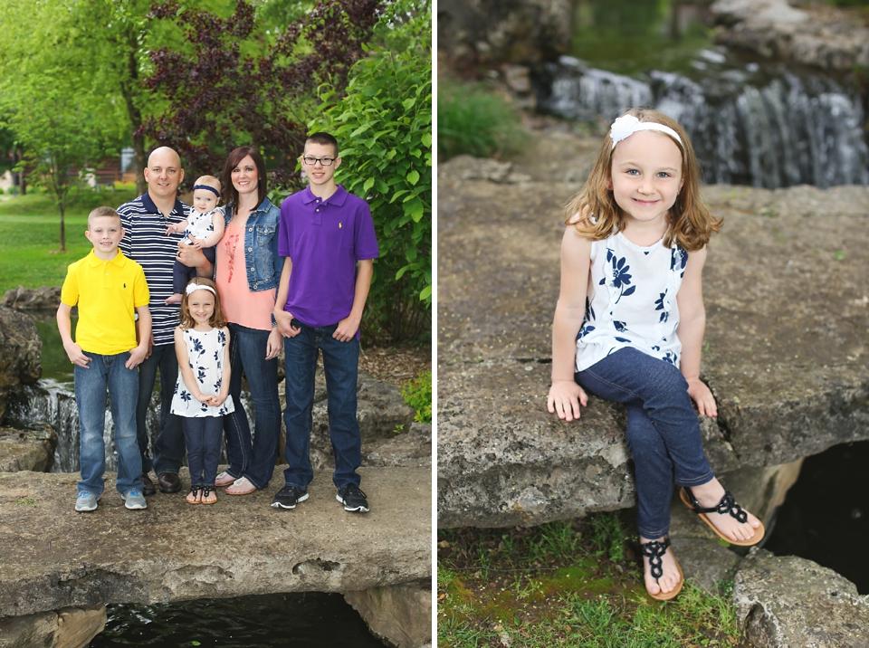 Branson MO Family Photographer - Tiffany Kelley Photography_0001