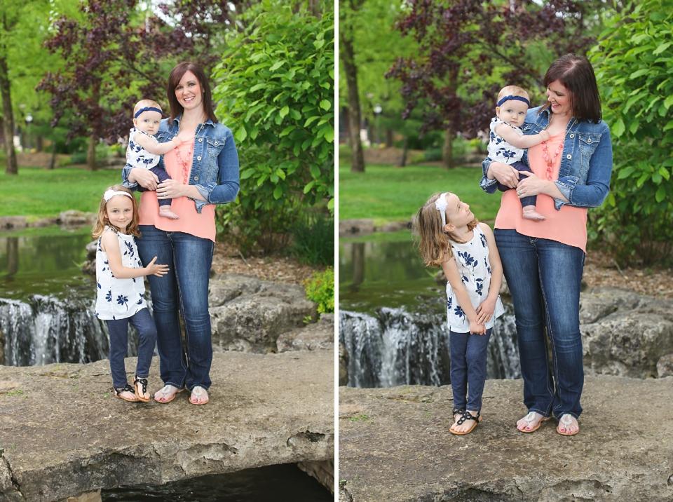 Branson MO Family Photographer - Tiffany Kelley Photography_0004