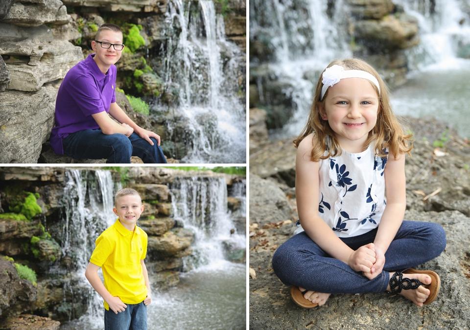 Branson MO Family Photographer - Tiffany Kelley Photography_0006