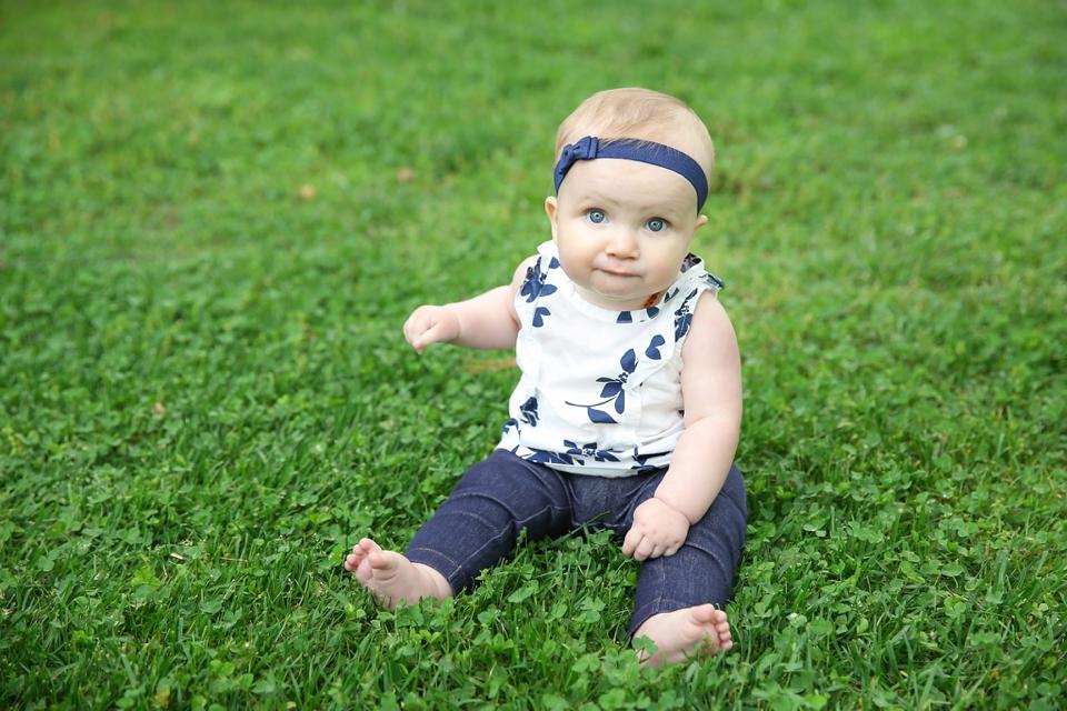 Branson MO Family Photographer - Tiffany Kelley Photography_0007
