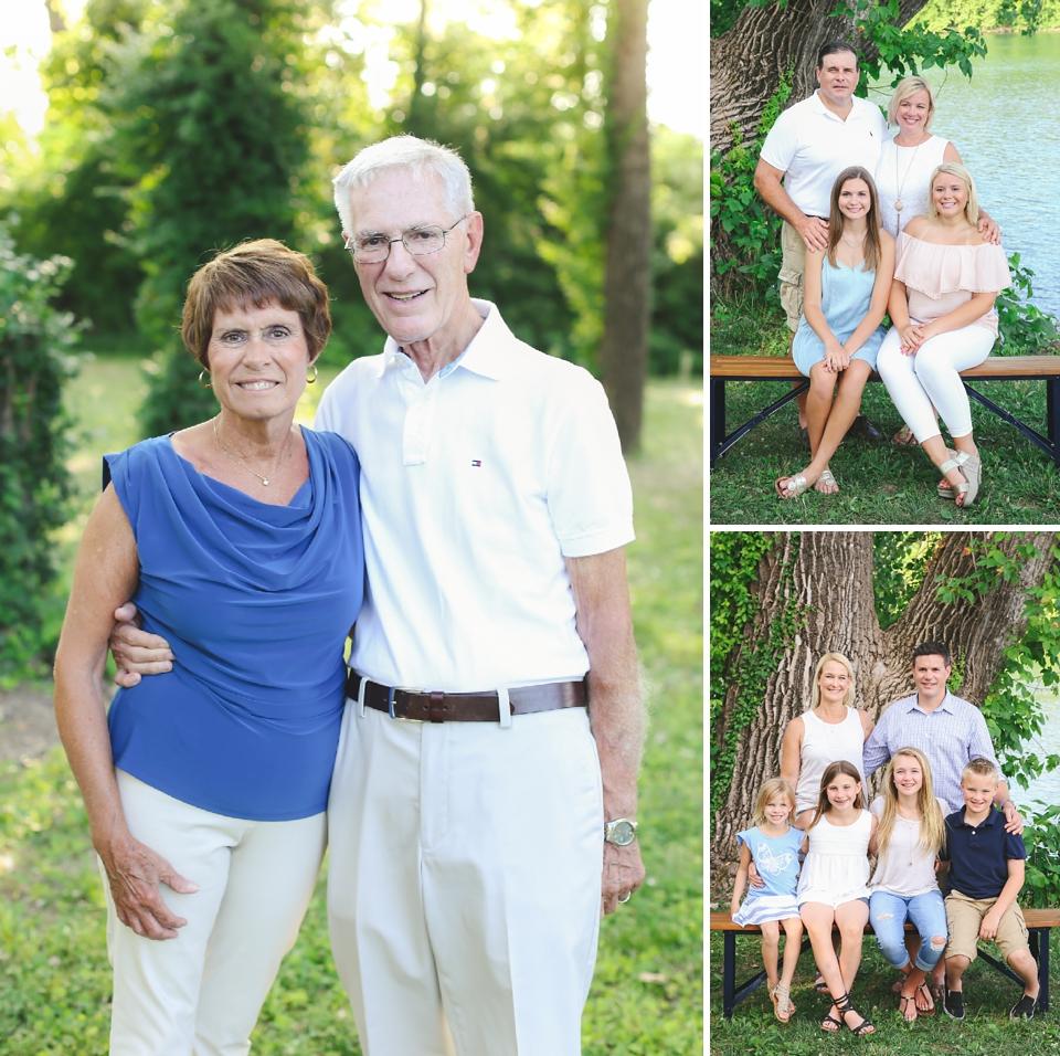 Branson Missouri Family Photographer - Tiffany Kelley Photography_0002