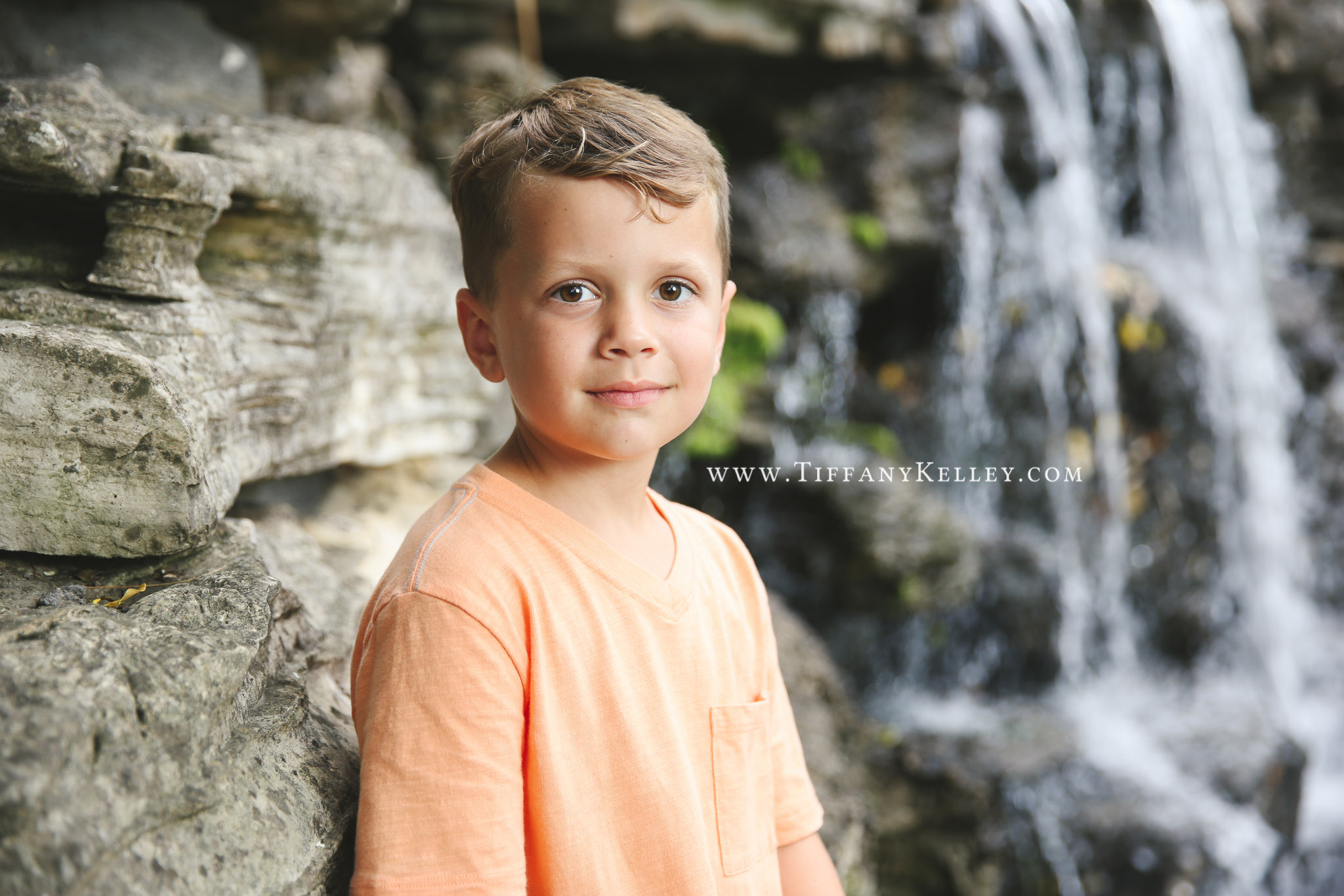 02 Branson Missouri Family Photographer - Tiffany Kelley Photography