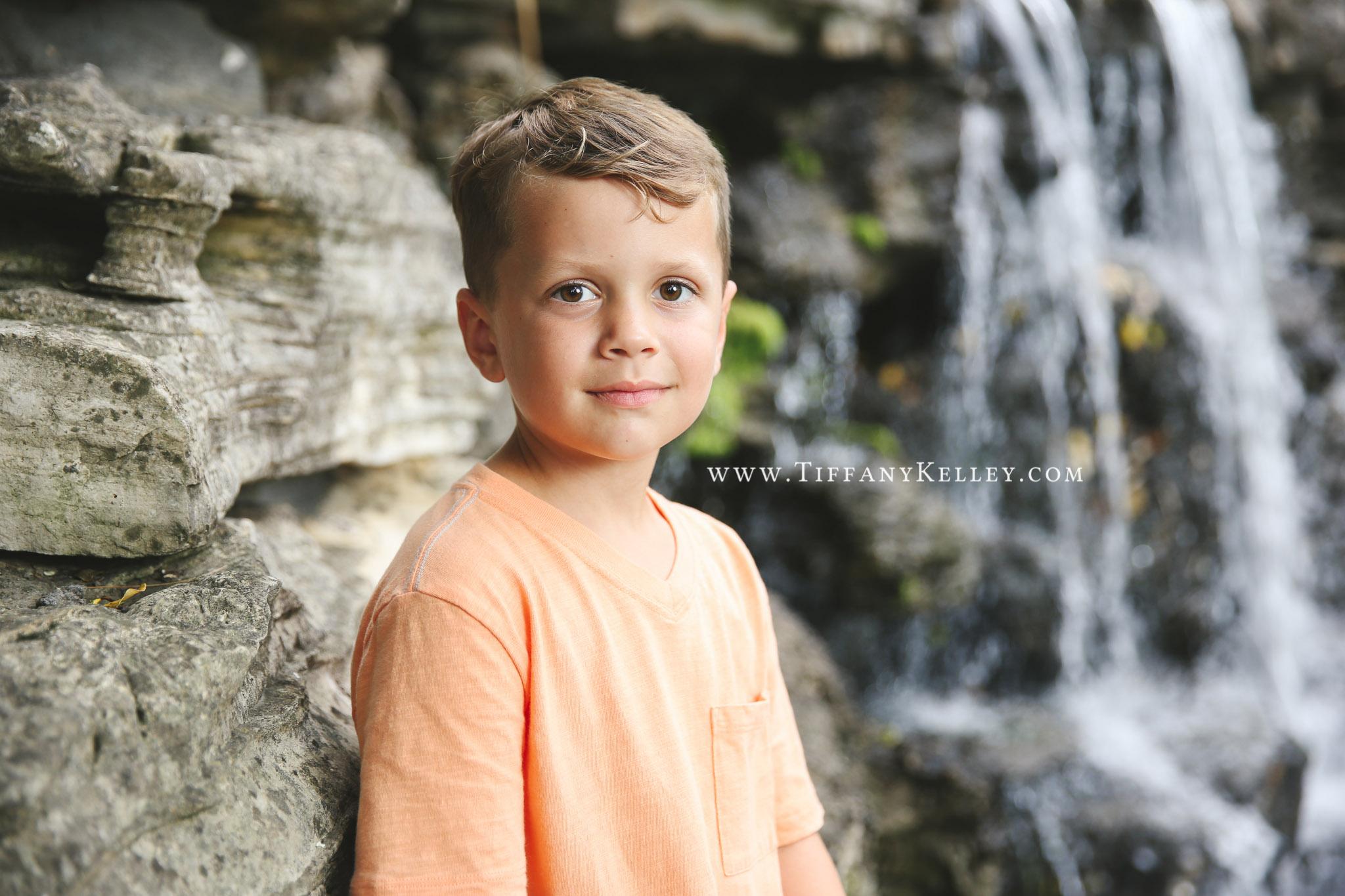 02 Branson Missouri Family Photographer - Tiffany Kelley Photography