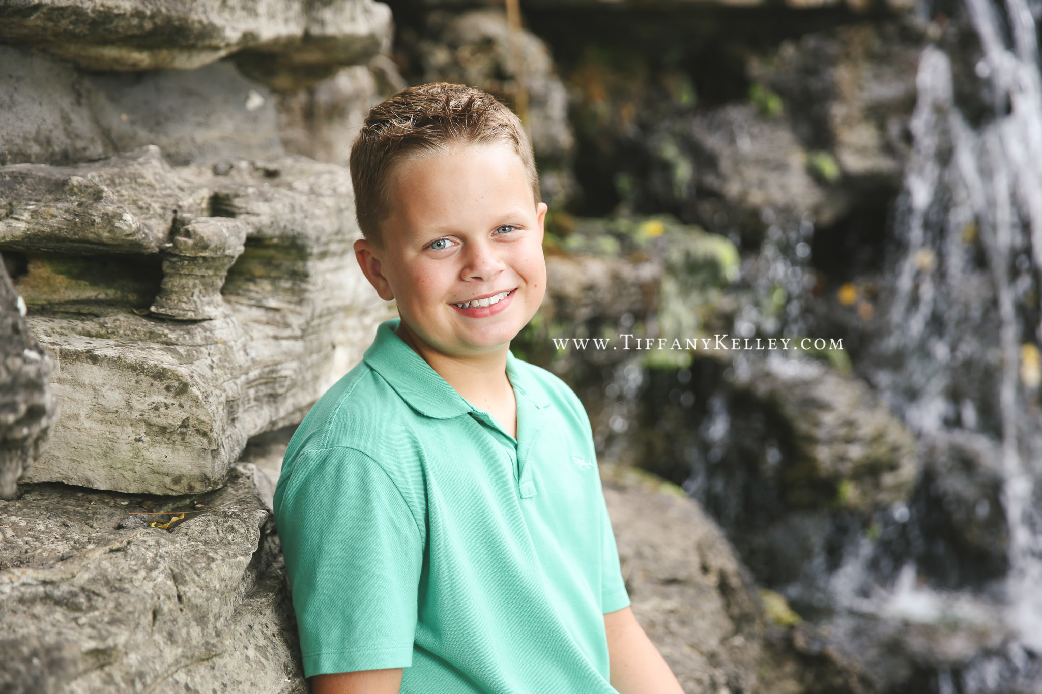 03 Branson Missouri Family Photographer - Tiffany Kelley Photography