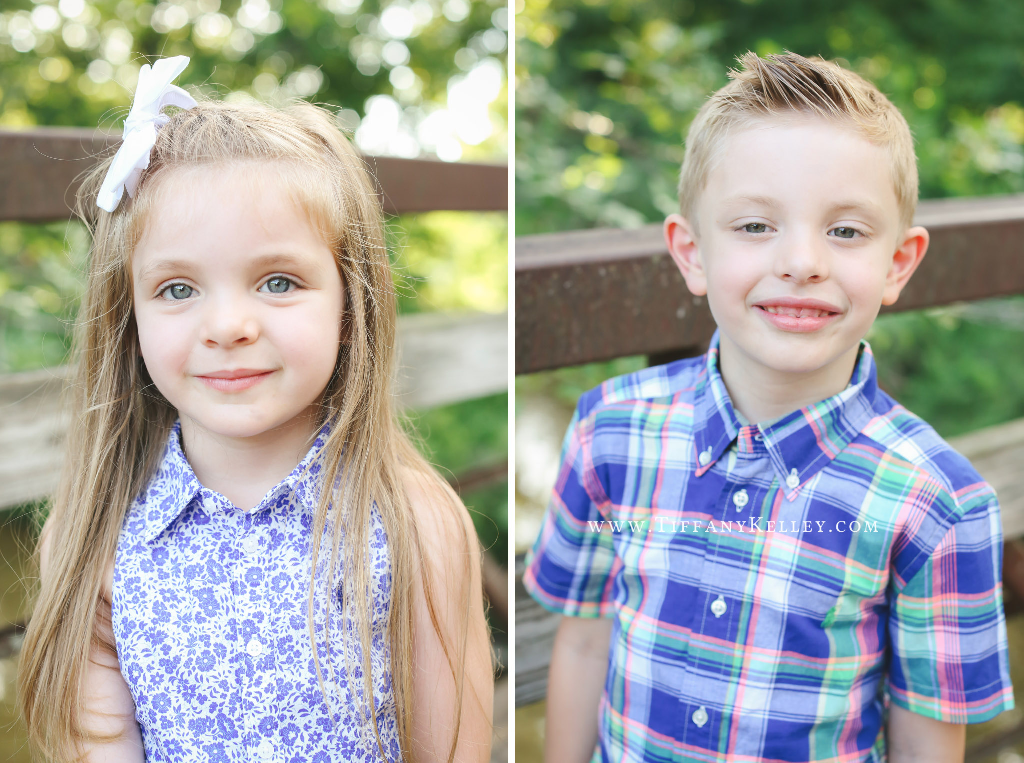 04 Branson MO Family Photographer - Tiffany Kelley Photography