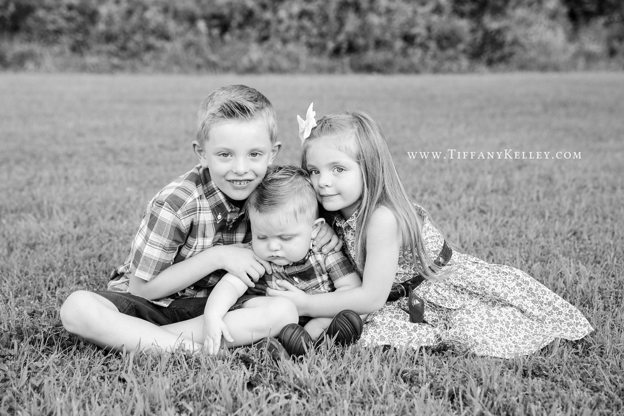 07 Branson MO Family Photographer - Tiffany Kelley Photography