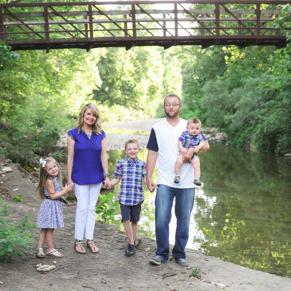 Branson MO Family Photographer Tiffany Kelley Photography 23