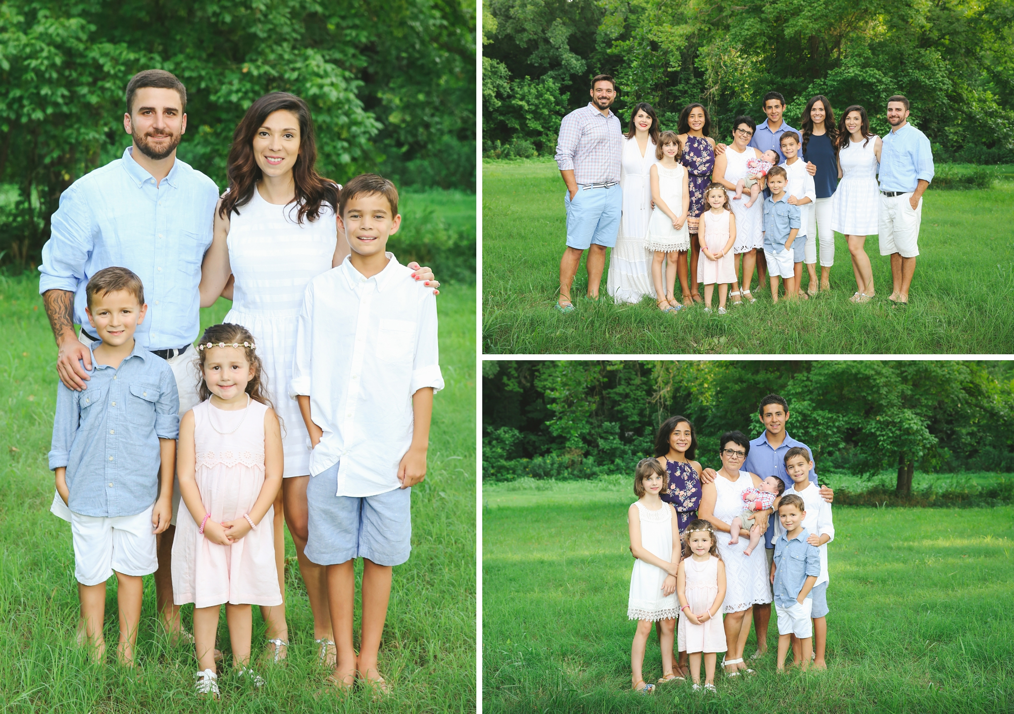 Branson Missouri Family Photographer - Tiffany Kelley Photography_0003