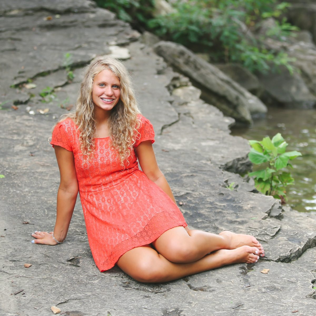 Branson Missouri Senior Photographer Tiffany Kelley Photography 0001 1