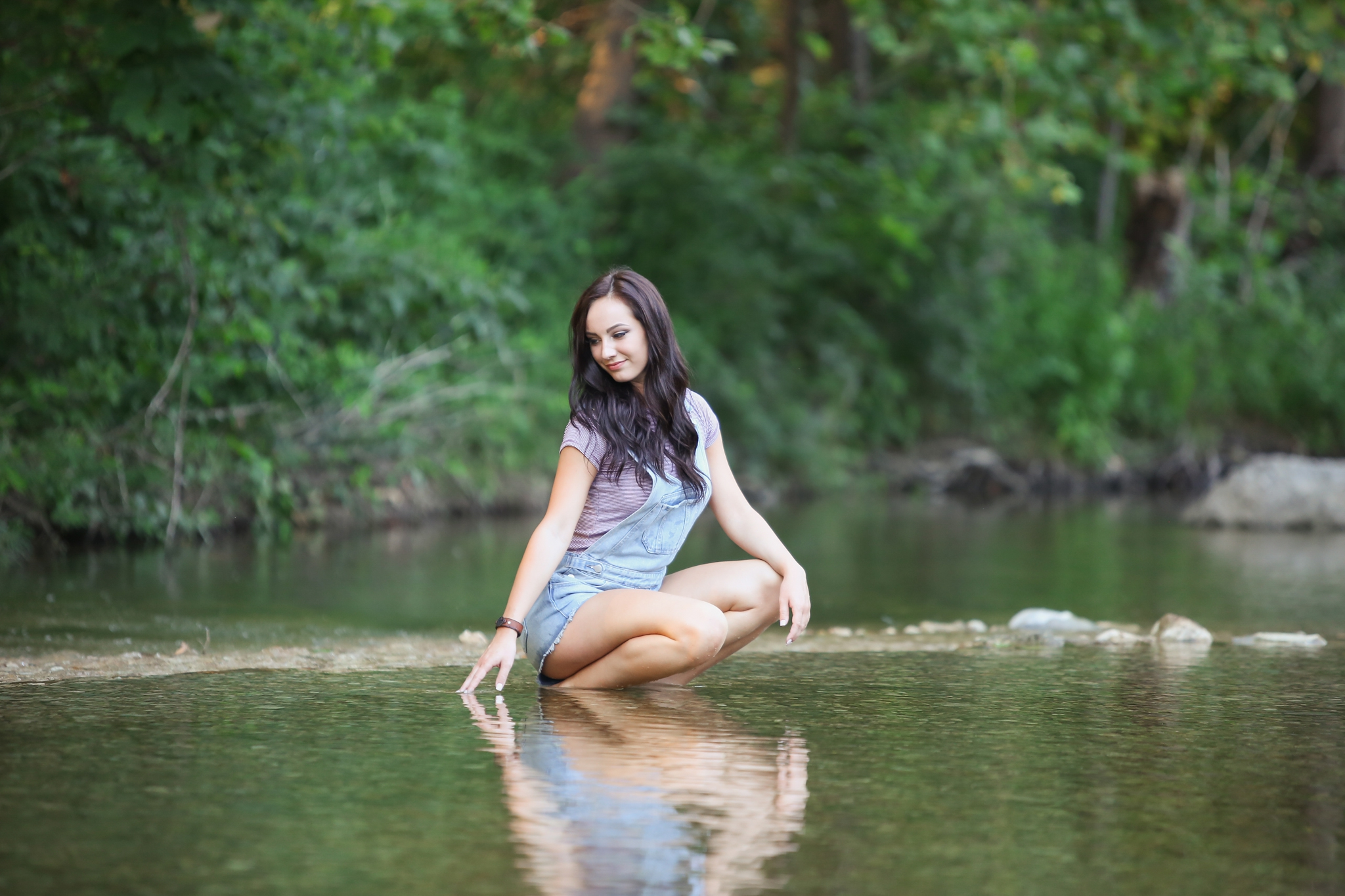 Branson Missouri Senior Photographer - Tiffany Kelley Photography_0002