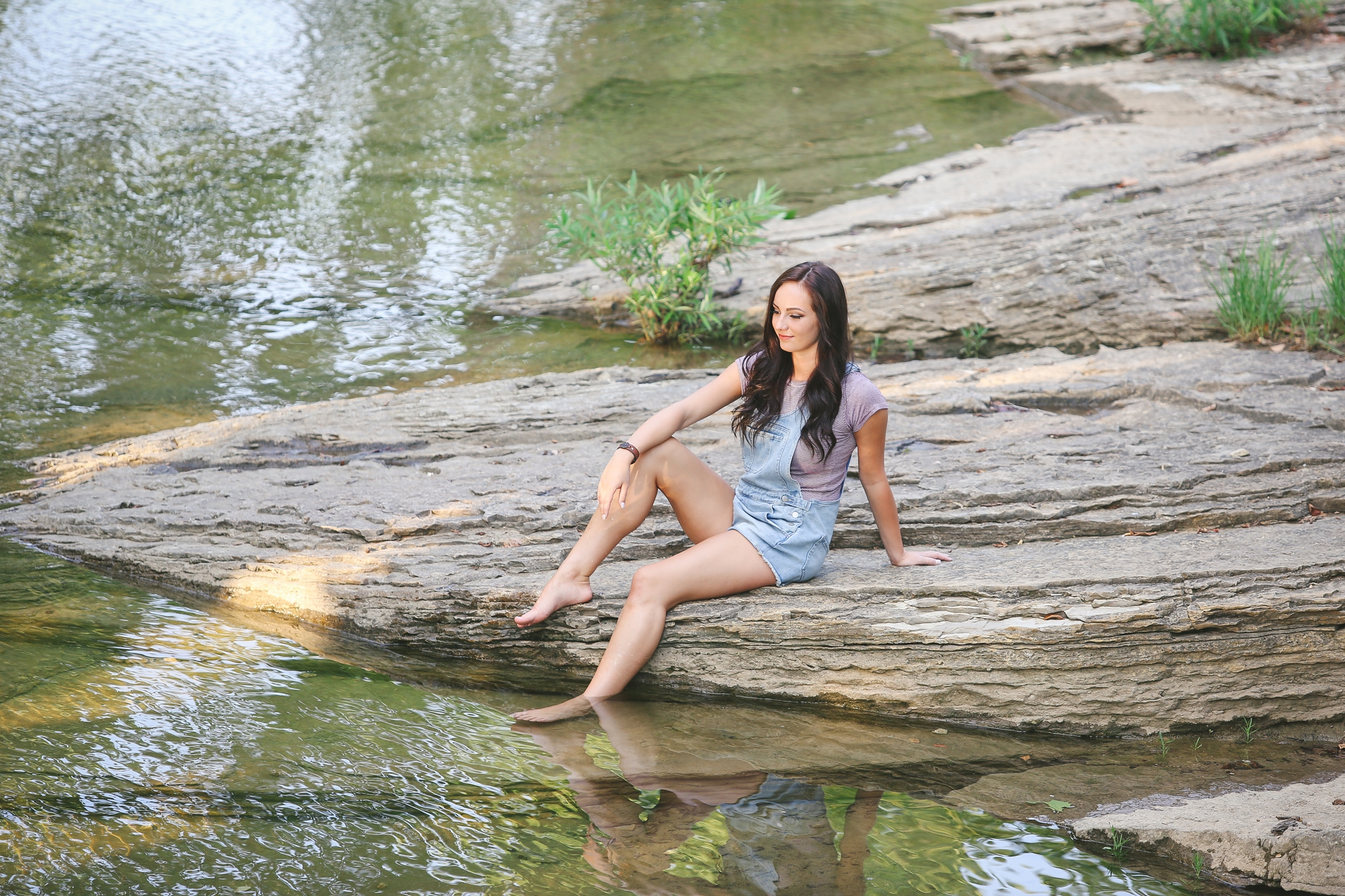 Branson Missouri Senior Photographer - Tiffany Kelley Photography_0004