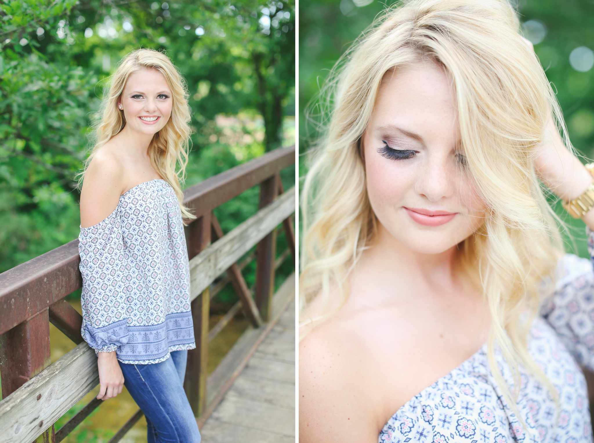 Monett High School Branson Missouri Senior Photographer - Tiffany Kelley Photography_0001