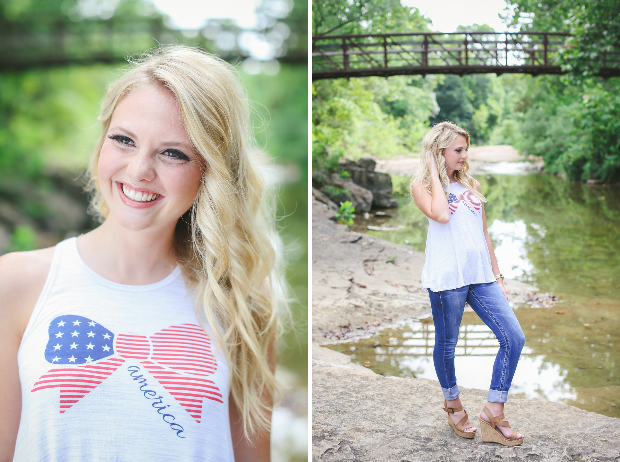Monett High School Branson Missouri Senior Photographer - Tiffany Kelley Photography_0002