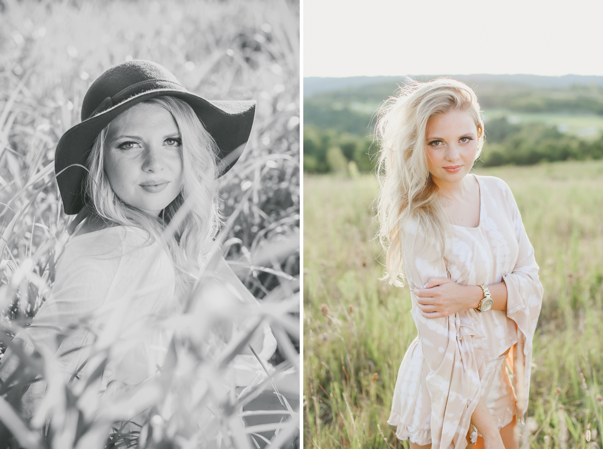 Monett High School Branson Missouri Senior Photographer - Tiffany Kelley Photography_0005